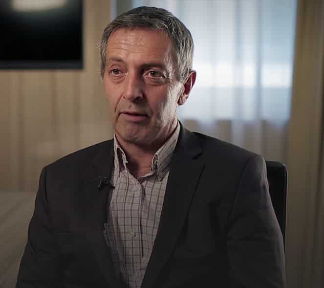 Video - Schneider Electric to enhance its digital offerings