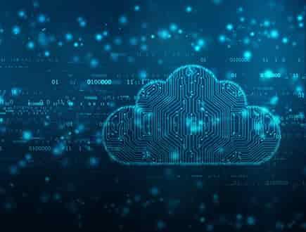 Legacy to cloud-native kit in TMForum Digital Transformation World 2020