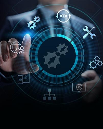 DigitMarketTM API Manager