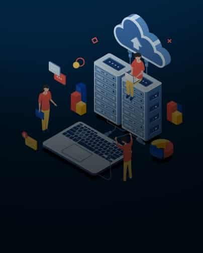 Legacy to Cloud-native Kit