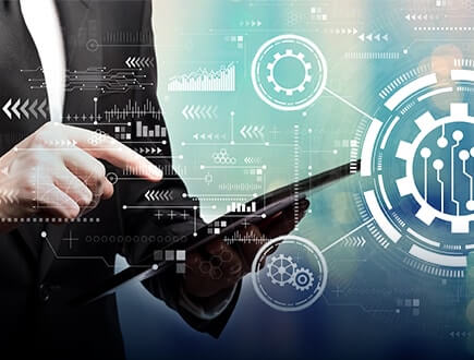 How to succeed with RPA deployment?