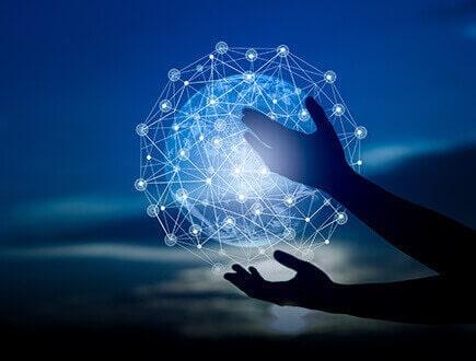 Digital Ecosystem Enablers Blog