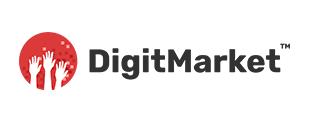 DigitMarket
