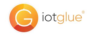 IoTGlue