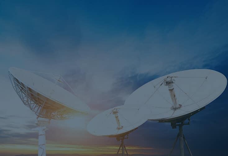 Case Study – digital ecosystem for a Telco major