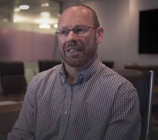 Video - Three Ireland to optimize its BSS Transformation Program