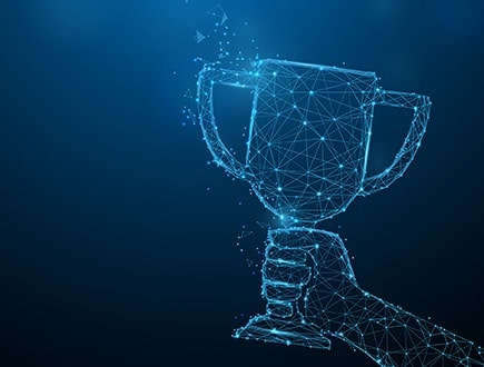 Torry Harris wins Digital Experience Awards again this year